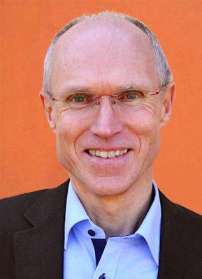 Hans-Jürgen Flechsenhar