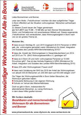 Handzettel A5.indd
