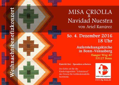 postkarte-misa-criolla-vorderseite-x