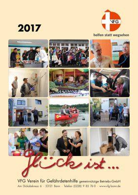 vfg-kalender-2017_titel-neu